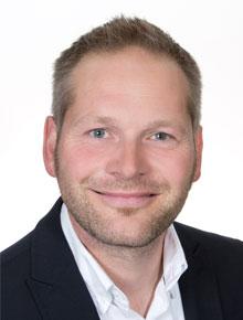 Andre Flöttmann