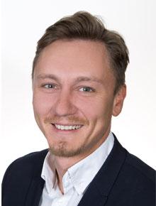 Sergej Löwen