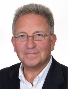 Manfred Muche