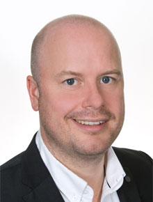 Christopher Rottmann