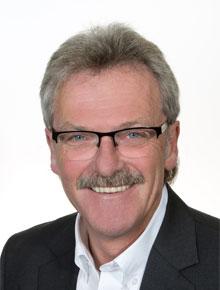 Alfons Schürmann